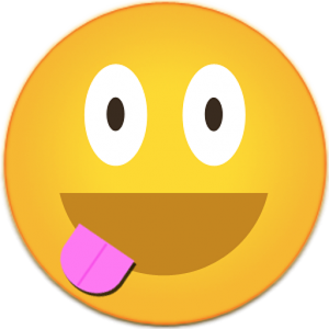 emojiflex logo